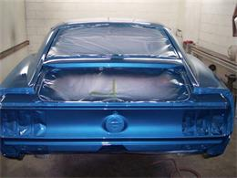 Picture of '69 Mustang - L1II