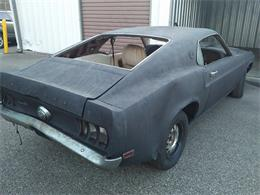Picture of '69 Mustang - L1IJ