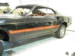 Picture of '69 Mustang located in Ohio Offered by Benza Motors - L1IM