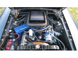 Picture of Classic '69 Mustang - $109,900.00 Offered by Benza Motors - L1IM