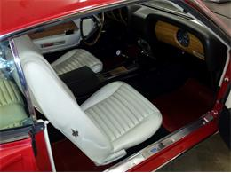 Picture of Classic '69 Mustang located in Ohio Offered by Benza Motors - L1IN