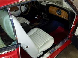 Picture of 1969 Mustang - $119,900.00 Offered by Benza Motors - L1IN