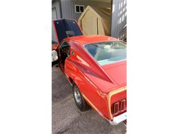 Picture of '69 Ford Mustang - $119,900.00 - L1IN