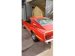 Picture of 1969 Mustang located in Ohio - L1IN