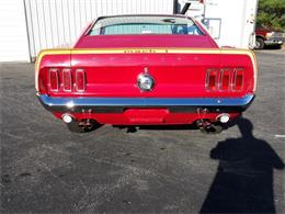 Picture of Classic '69 Ford Mustang located in Ohio - L1IN