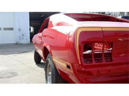 Picture of Classic 1969 Mustang - L1IN