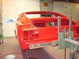Picture of Classic '69 Ford Mustang - $119,900.00 - L1IN
