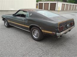 Picture of '69 Mustang - L1IQ