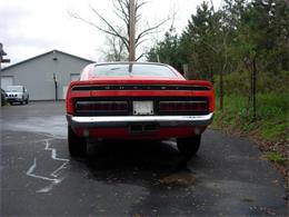 Picture of 1969 Mustang - L1IT