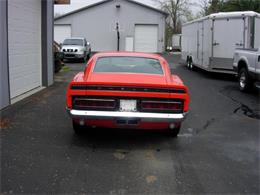 Picture of 1969 Mustang located in Ohio - $149,900.00 Offered by Benza Motors - L1IT