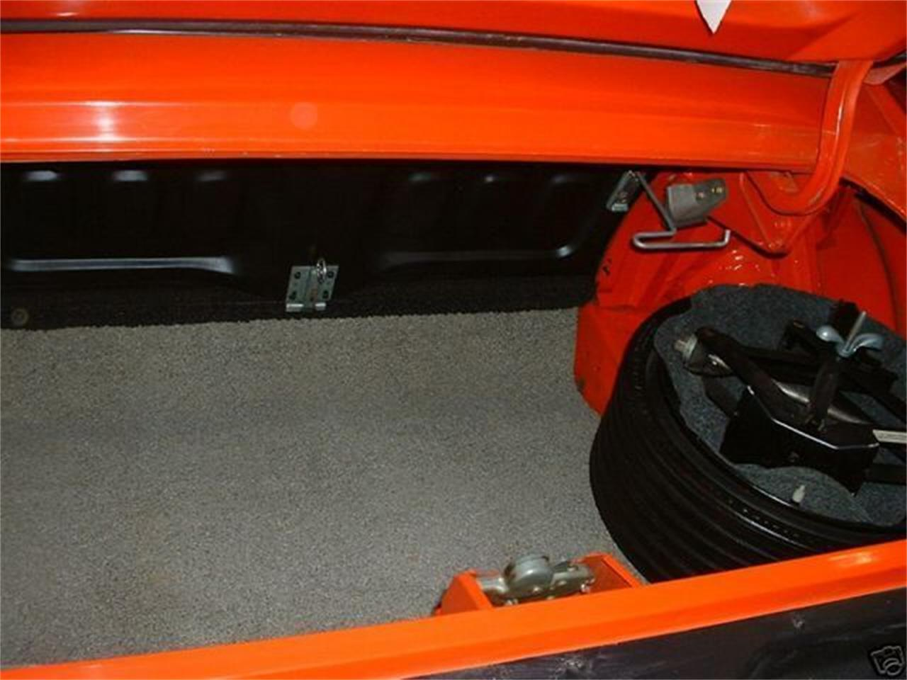 Large Picture of 1969 Mustang - $149,900.00 - L1IT