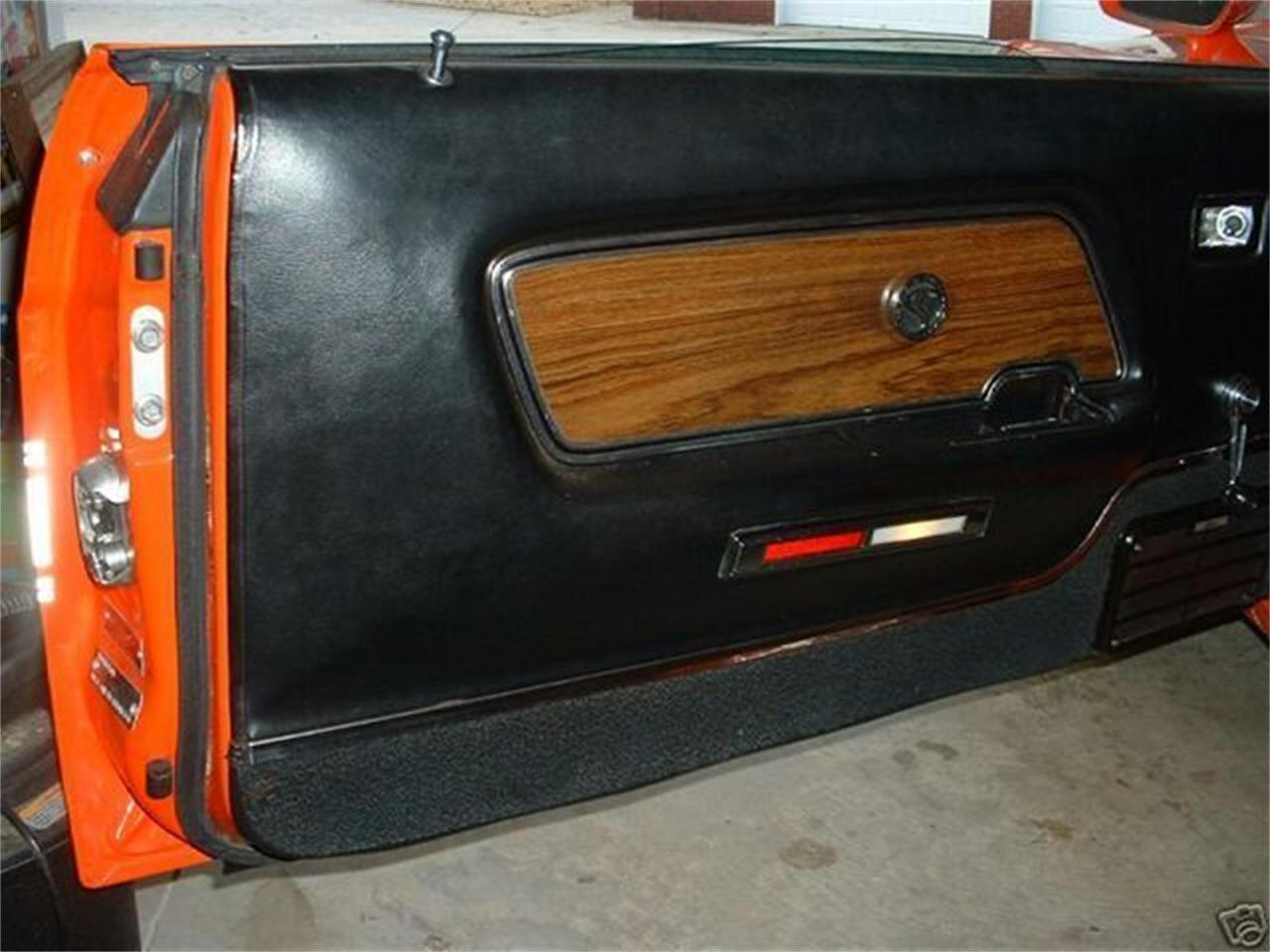 Large Picture of Classic '69 Ford Mustang located in Ohio - $149,900.00 - L1IT