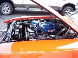 Picture of Classic '69 Mustang - $149,900.00 Offered by Benza Motors - L1IT