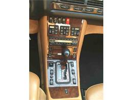 Picture of 1993 Mercedes-Benz 600SEL located in New York - L1JJ