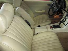 Picture of Classic '73 Mercedes-Benz 450SL - $16,900.00 - L1LF