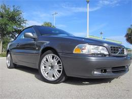 Picture of '04 C70HPT - L1LH