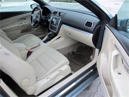 Picture of 2012 Volkswagen EosKomfort SULEV Offered by Autosport Group - L1LI