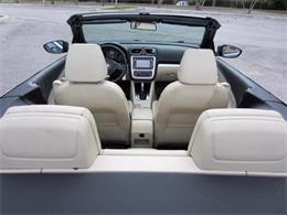 Picture of 2012 EosKomfort SULEV located in Delray Beach Florida Offered by Autosport Group - L1LI