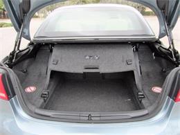 Picture of '12 Volkswagen EosKomfort SULEV - $12,900.00 Offered by Autosport Group - L1LI