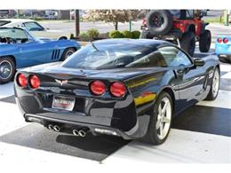 Picture of '05 Corvette - L1M7