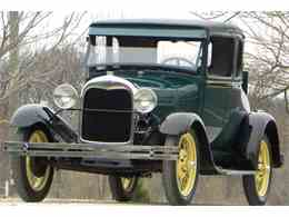 Picture of Classic '29 Ford Model A - L1MN