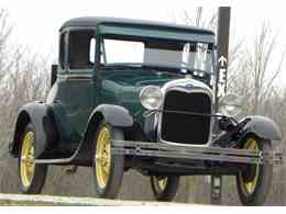 Picture of Classic '29 Model A located in Illinois - $14,500.00 - L1MN