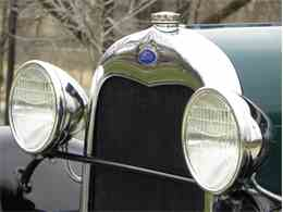 Picture of 1929 Model A located in Illinois - $14,500.00 - L1MN