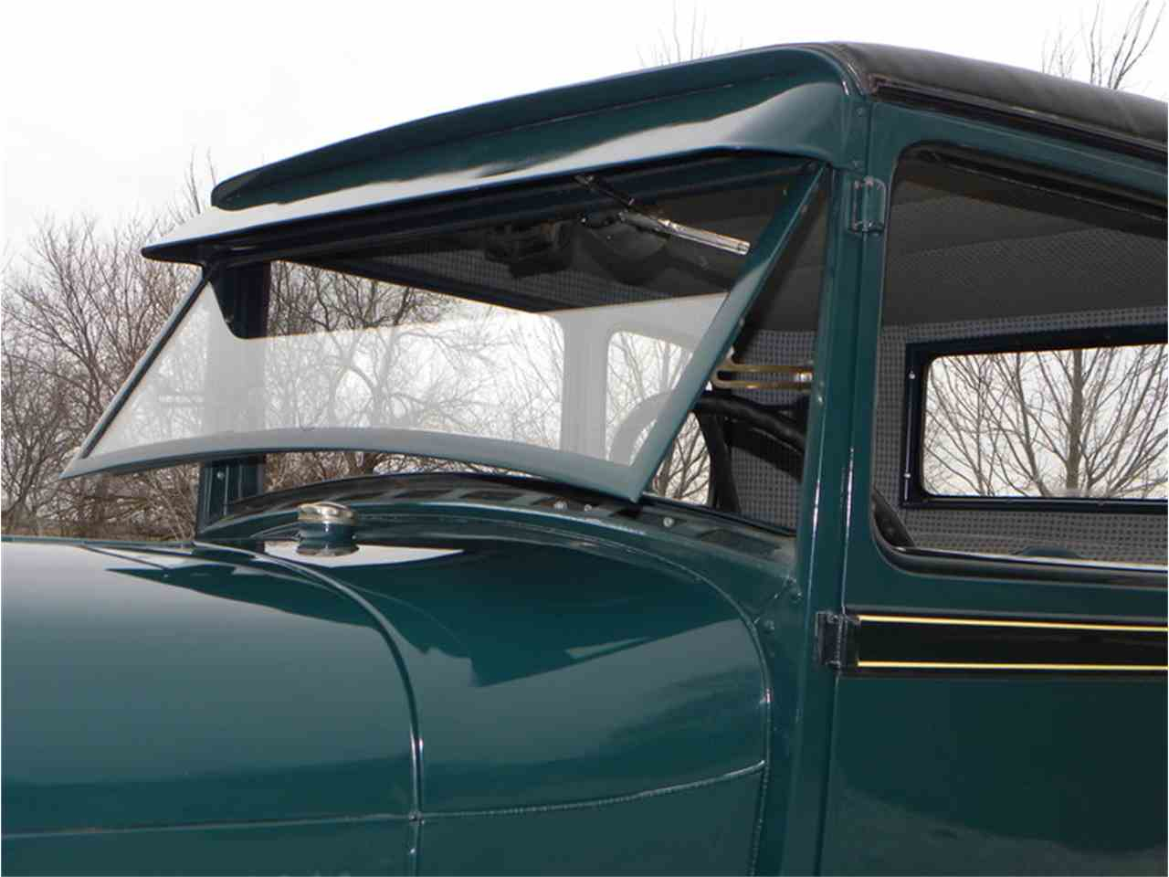 Large Picture of Classic 1929 Ford Model A - $14,500.00 - L1MN