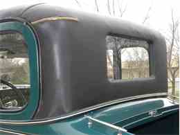 Picture of Classic 1929 Ford Model A Offered by Volo Auto Museum - L1MN