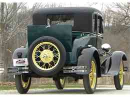 Picture of Classic '29 Ford Model A located in Illinois - $14,500.00 - L1MN