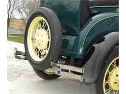 Picture of Classic 1929 Model A located in Illinois - L1MN
