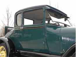 Picture of '29 Model A - $14,500.00 - L1MN