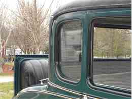 Picture of Classic 1929 Model A - L1MN