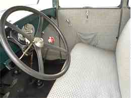 Picture of Classic 1929 Ford Model A located in Illinois Offered by Volo Auto Museum - L1MN