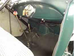Picture of Classic '29 Model A located in Volo Illinois - L1MN