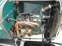 Picture of '29 Model A - $14,500.00 Offered by Volo Auto Museum - L1MN