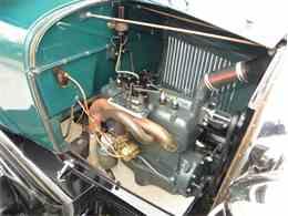 Picture of Classic 1929 Ford Model A located in Volo Illinois - $14,500.00 - L1MN