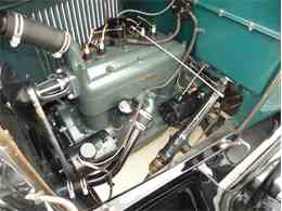 Picture of '29 Model A located in Illinois - $14,500.00 - L1MN