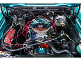 Picture of '69 Chevelle - L1MW