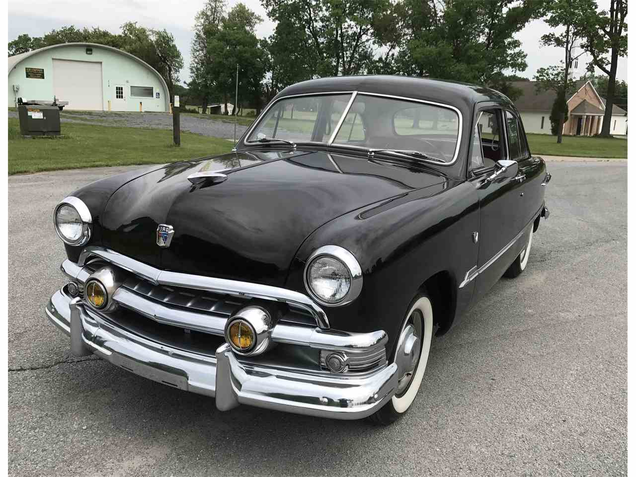 1951 Ford Custom For Sale In Harpers Ferry West Virginia 25425 besides 304 Ford Edge 2015 Black Wallpaper 1 in addition 2017 Ford Explorer Xlt Sport Appearance Package To Bow In Chicago also Ford Launches Top Spec Ford Edge Vignale Suv furthermore 1702 Spied 2019 Ford Ranger Mule Says Gday Mate. on ford edge grill