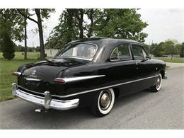 Picture of Classic 1951 Custom located in Harpers Ferry West Virginia - $19,995.00 Offered by Champion Pre-Owned Classics - L1NJ