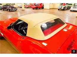 Picture of '73 Corvette - L1NN