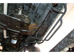 Picture of '86 Jeep CJ7 located in Florida - L1NQ