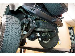 Picture of '86 CJ7 - $22,995.00 Offered by Just Toys Classic Cars - L1NQ