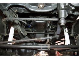 Picture of 1986 Jeep CJ7 located in Florida - $22,995.00 - L1NQ