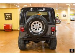 Picture of '86 CJ7 located in Orlando Florida Offered by Just Toys Classic Cars - L1NQ