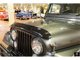 Picture of 1986 Jeep CJ7 - $22,995.00 Offered by Just Toys Classic Cars - L1NQ