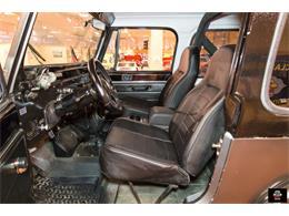 Picture of 1986 Jeep CJ7 - L1NQ