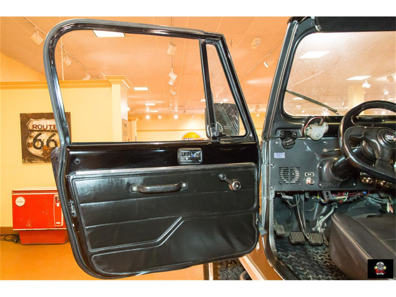Large Picture of '86 Jeep CJ7 - $22,995.00 - L1NQ