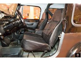 Picture of 1986 Jeep CJ7 located in Orlando Florida - $22,995.00 - L1NQ